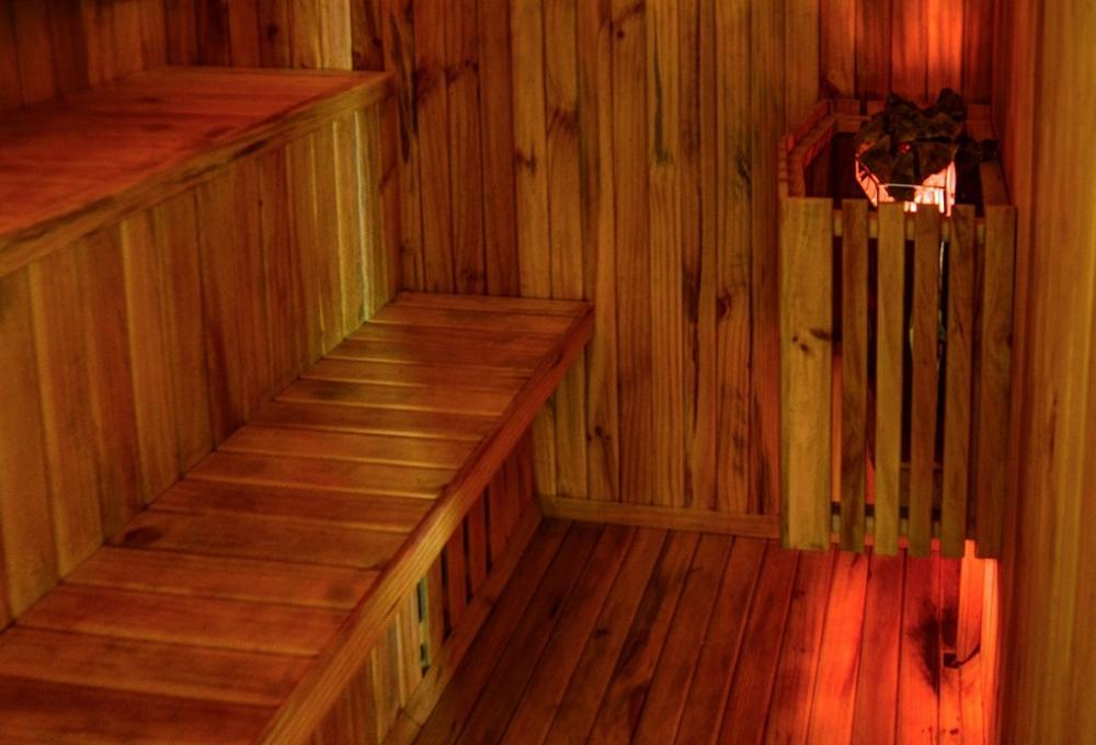 Gajraj Trails Resort in Corbett