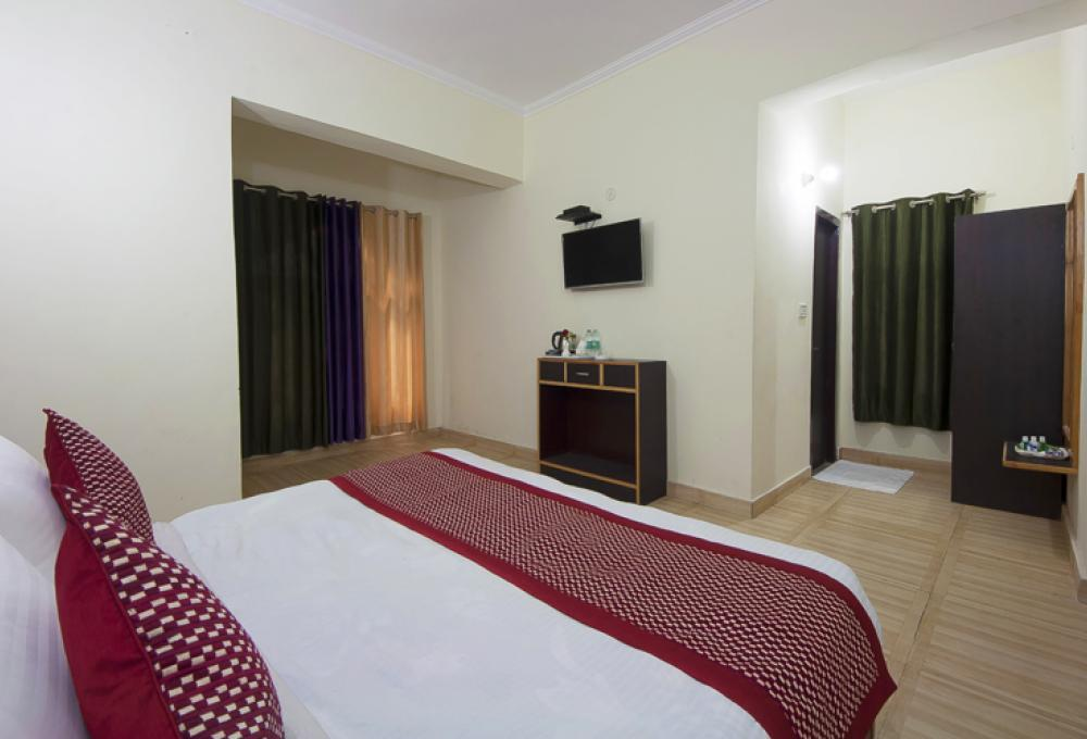 Rio Grand Home Stay