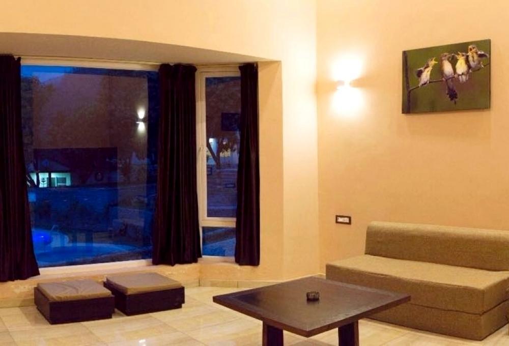 Imperia Villa LaTigre Resort