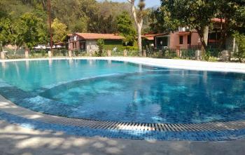 Roop Resort