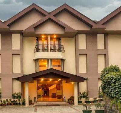 Vikram Vintage Inn