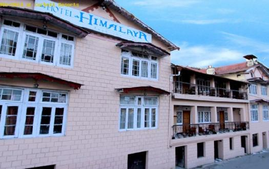 Nainital travel guide | Nainital tourism, Nainital tourist guide